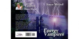 cover iname for Energy Vampires
