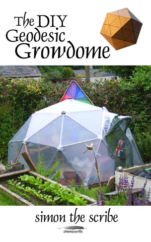 image of growdome