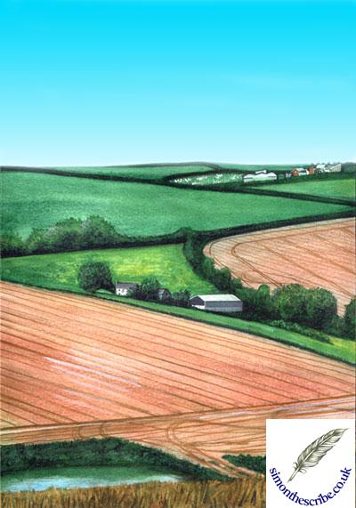 image landscape 1